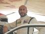 1^ Prova Campionato Italiano Autostoriche Imola 12 luglio 2020