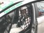 1^ Prova Challenge Ford MPM Magione 26 Luglio 2020
