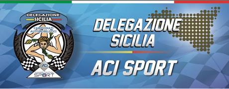 Delegazione-sicilia-acisport