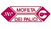 molfeta.fw_